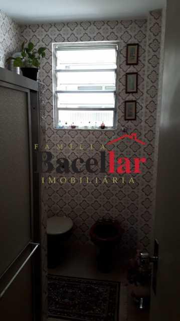 WhatsApp Image 2020-11-04 at 1 - Apartamento 3 quartos à venda Rio de Janeiro,RJ - R$ 390.000 - RIAP30020 - 11
