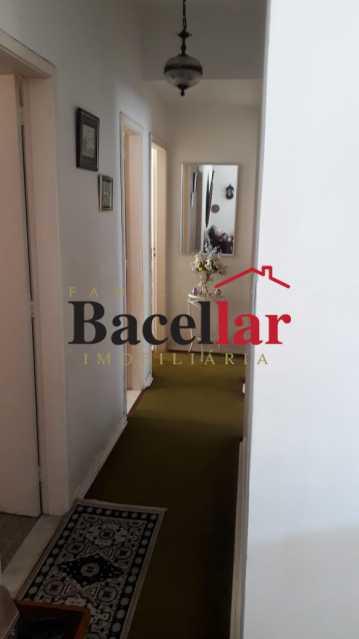 WhatsApp Image 2020-11-04 at 1 - Apartamento 3 quartos à venda Rio de Janeiro,RJ - R$ 390.000 - RIAP30020 - 6