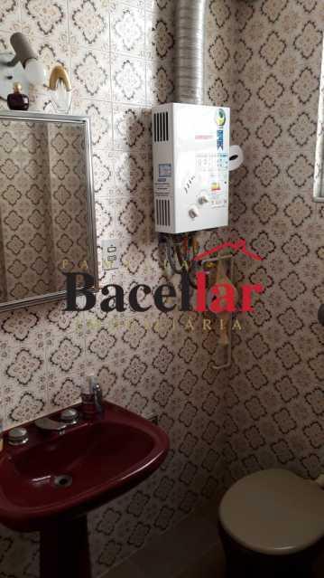 WhatsApp Image 2020-11-04 at 1 - Apartamento 3 quartos à venda Rio de Janeiro,RJ - R$ 390.000 - RIAP30020 - 13
