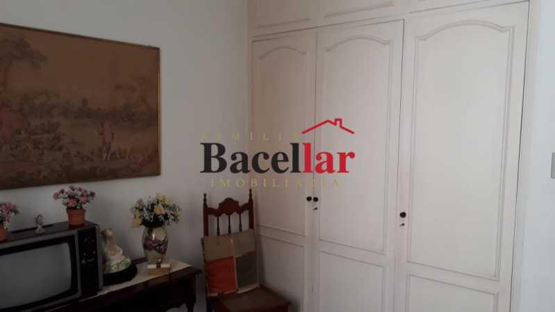 WhatsApp Image 2020-11-04 at 1 - Apartamento 3 quartos à venda Rio de Janeiro,RJ - R$ 390.000 - RIAP30020 - 14