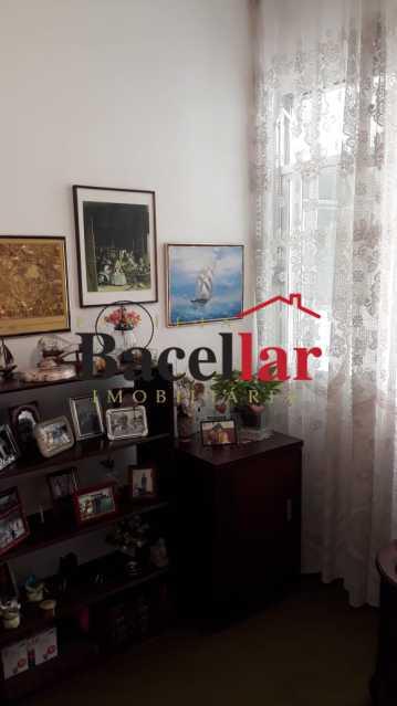 WhatsApp Image 2020-11-04 at 1 - Apartamento 3 quartos à venda Rio de Janeiro,RJ - R$ 390.000 - RIAP30020 - 15