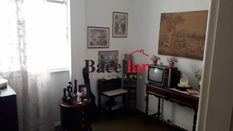 WhatsApp Image 2020-11-04 at 1 - Apartamento 3 quartos à venda Rio de Janeiro,RJ - R$ 390.000 - RIAP30020 - 16