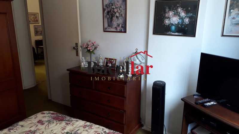 WhatsApp Image 2020-11-04 at 1 - Apartamento 3 quartos à venda Rio de Janeiro,RJ - R$ 390.000 - RIAP30020 - 18