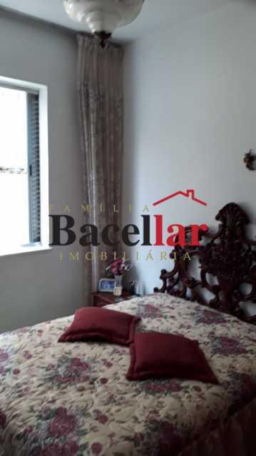 WhatsApp Image 2020-11-04 at 1 - Apartamento 3 quartos à venda Rio de Janeiro,RJ - R$ 390.000 - RIAP30020 - 19