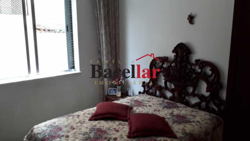 WhatsApp Image 2020-11-04 at 1 - Apartamento 3 quartos à venda Rio de Janeiro,RJ - R$ 390.000 - RIAP30020 - 20