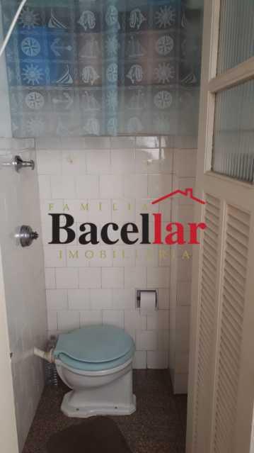 WhatsApp Image 2020-11-04 at 1 - Apartamento 3 quartos à venda Rio de Janeiro,RJ - R$ 390.000 - RIAP30020 - 22