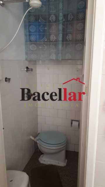 WhatsApp Image 2020-11-04 at 1 - Apartamento 3 quartos à venda Rio de Janeiro,RJ - R$ 390.000 - RIAP30020 - 23