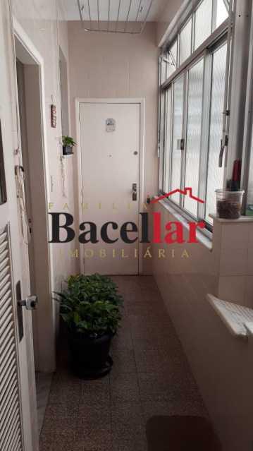 WhatsApp Image 2020-11-04 at 1 - Apartamento 3 quartos à venda Rio de Janeiro,RJ - R$ 390.000 - RIAP30020 - 26