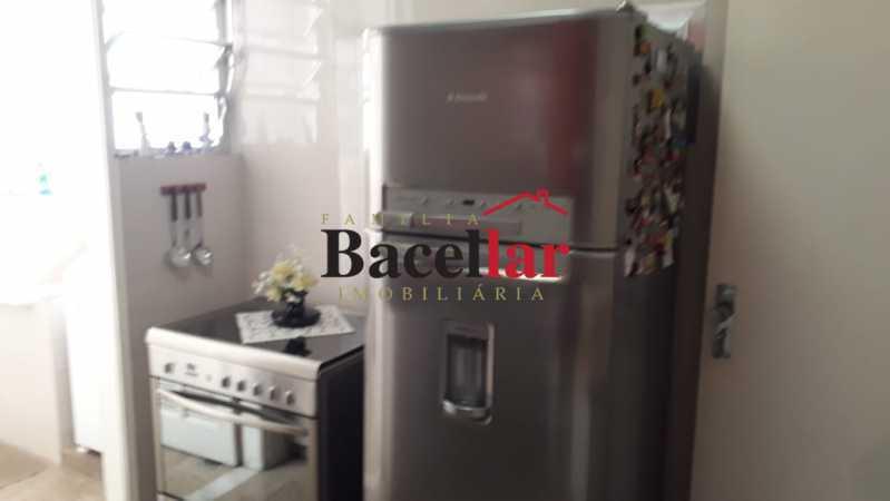WhatsApp Image 2020-11-04 at 1 - Apartamento 3 quartos à venda Rio de Janeiro,RJ - R$ 390.000 - RIAP30020 - 9