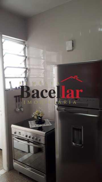 WhatsApp Image 2020-11-04 at 1 - Apartamento 3 quartos à venda Rio de Janeiro,RJ - R$ 390.000 - RIAP30020 - 10