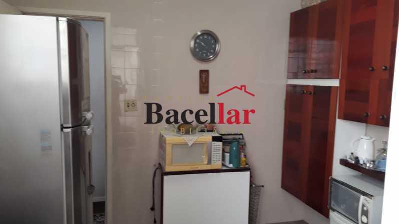 WhatsApp Image 2020-11-04 at 1 - Apartamento 3 quartos à venda Rio de Janeiro,RJ - R$ 390.000 - RIAP30020 - 7