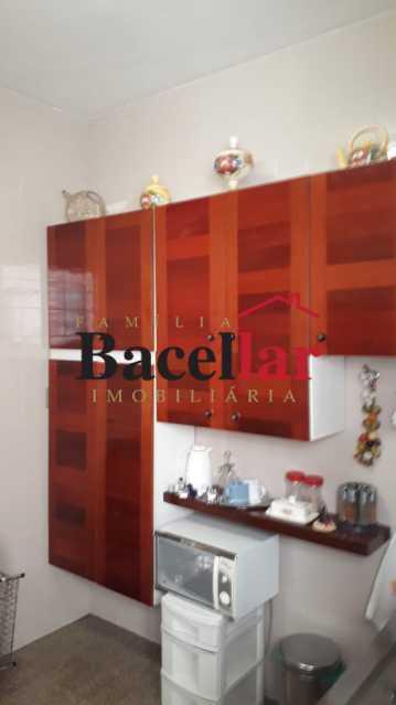 WhatsApp Image 2020-11-04 at 1 - Apartamento 3 quartos à venda Rio de Janeiro,RJ - R$ 390.000 - RIAP30020 - 8
