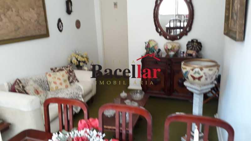 WhatsApp Image 2020-11-04 at 1 - Apartamento 3 quartos à venda Rio de Janeiro,RJ - R$ 390.000 - RIAP30020 - 3