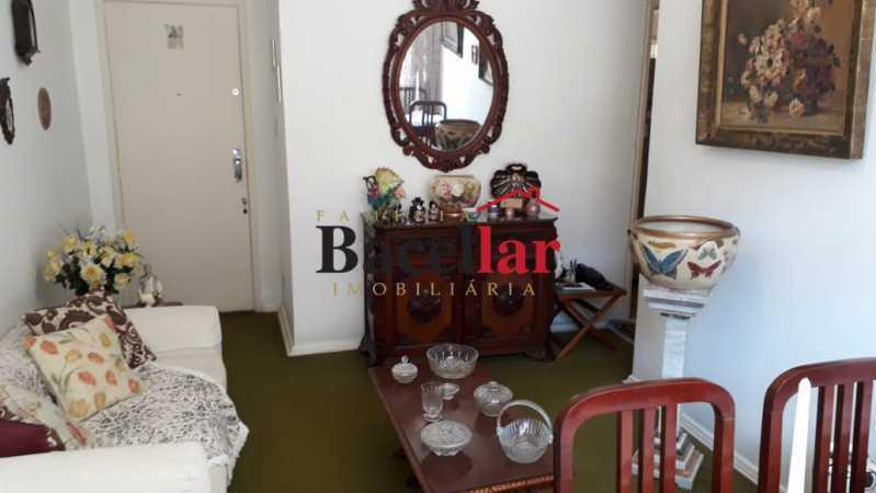 WhatsApp Image 2020-11-04 at 1 - Apartamento 3 quartos à venda Rio de Janeiro,RJ - R$ 390.000 - RIAP30020 - 4