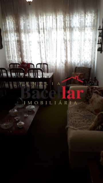 WhatsApp Image 2020-11-04 at 1 - Apartamento 3 quartos à venda Rio de Janeiro,RJ - R$ 390.000 - RIAP30020 - 5