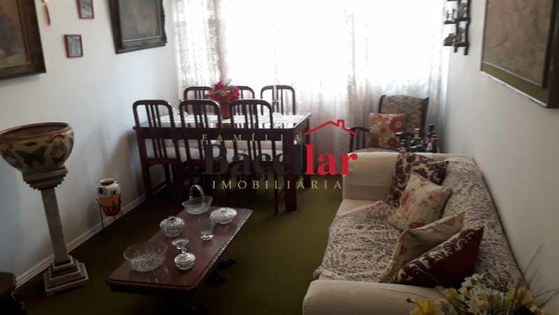 WhatsApp Image 2020-11-04 at 1 - Apartamento 3 quartos à venda Rio de Janeiro,RJ - R$ 390.000 - RIAP30020 - 1