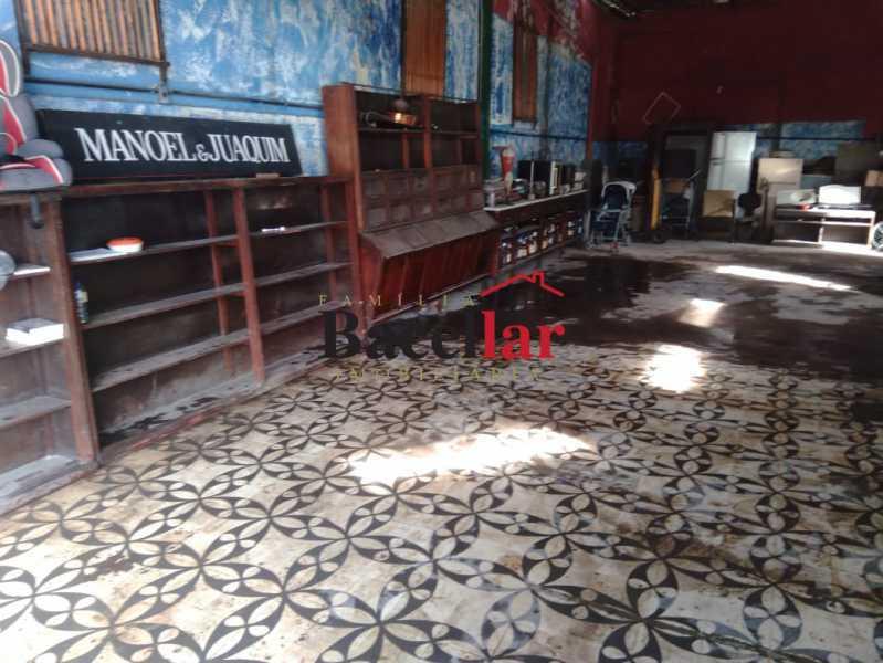 Imagem 1. - Loja 140m² à venda Rio de Janeiro,RJ - R$ 549.000 - TILJ00131 - 1