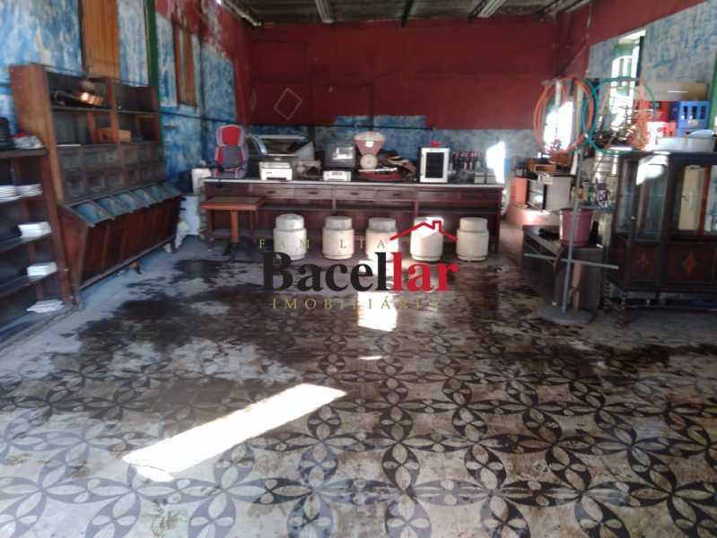 Imagem 3. - Loja 140m² à venda Rio de Janeiro,RJ - R$ 549.000 - TILJ00131 - 4