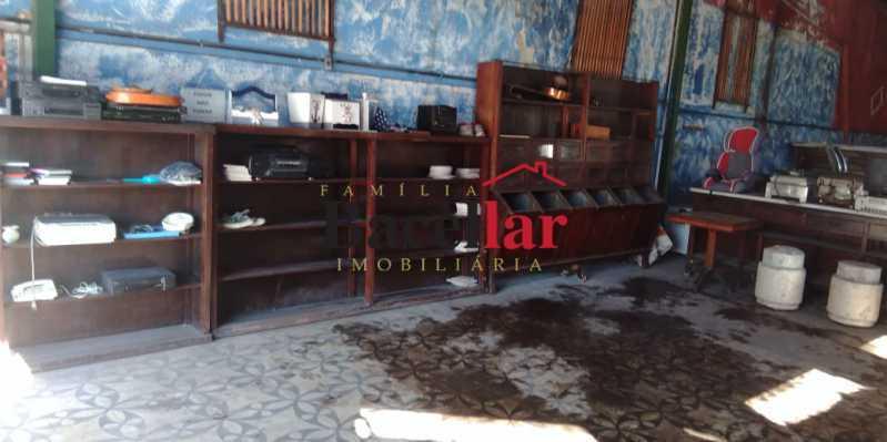 Imagem 4. - Loja 140m² à venda Rio de Janeiro,RJ - R$ 549.000 - TILJ00131 - 5
