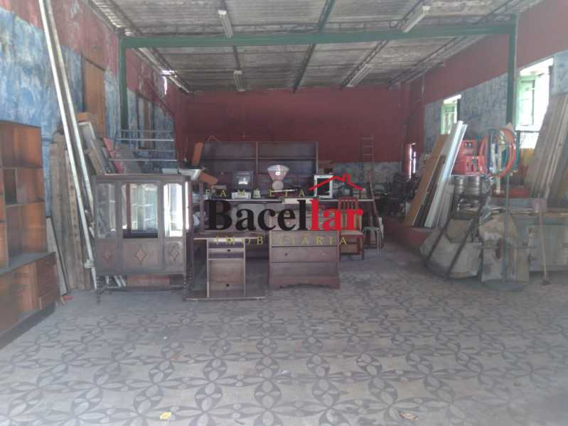 Imagem 5. - Loja 140m² à venda Rio de Janeiro,RJ - R$ 549.000 - TILJ00131 - 6