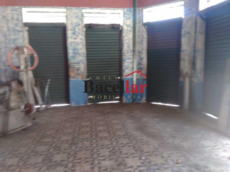 Imagem 6. - Loja 140m² à venda Rio de Janeiro,RJ - R$ 549.000 - TILJ00131 - 7