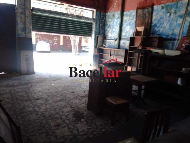 Imagem 7. - Loja 140m² à venda Rio de Janeiro,RJ - R$ 549.000 - TILJ00131 - 8