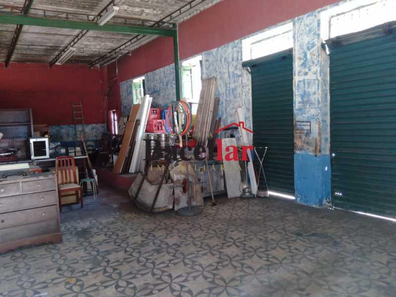 Imagem 8. - Loja 140m² à venda Rio de Janeiro,RJ - R$ 549.000 - TILJ00131 - 9