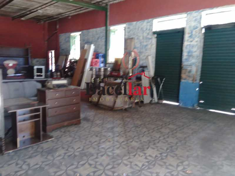Imagem 9. - Loja 140m² à venda Rio de Janeiro,RJ - R$ 549.000 - TILJ00131 - 10