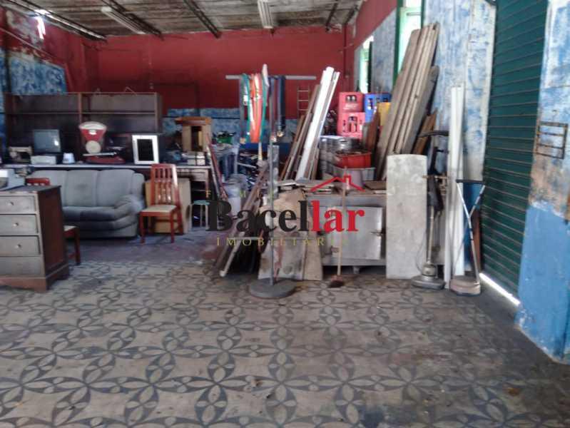 Imagem 10. - Loja 140m² à venda Rio de Janeiro,RJ - R$ 549.000 - TILJ00131 - 11