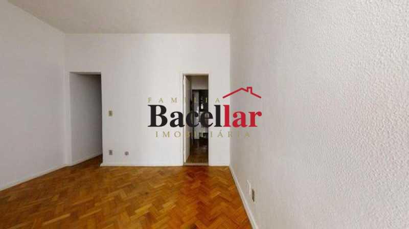WhatsApp Image 2020-11-08 at 1 - Apartamento 1 quarto à venda Flamengo, Rio de Janeiro - R$ 470.000 - TIAP10899 - 5
