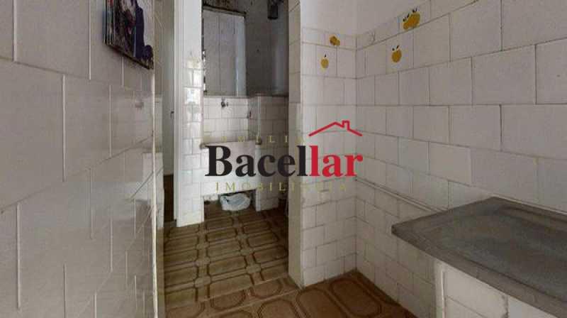 WhatsApp Image 2020-11-08 at 1 - Apartamento 1 quarto à venda Flamengo, Rio de Janeiro - R$ 470.000 - TIAP10899 - 8