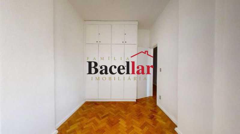 WhatsApp Image 2020-11-08 at 1 - Apartamento 1 quarto à venda Flamengo, Rio de Janeiro - R$ 470.000 - TIAP10899 - 6