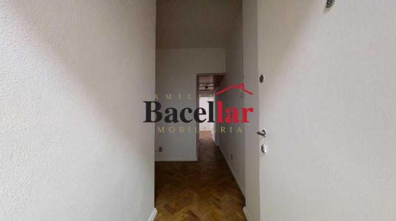 WhatsApp Image 2020-11-08 at 1 - Apartamento 1 quarto à venda Flamengo, Rio de Janeiro - R$ 470.000 - TIAP10899 - 4