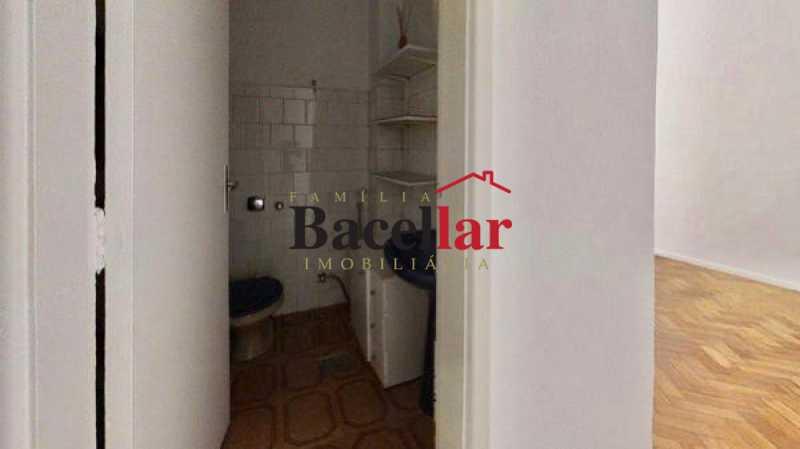 WhatsApp Image 2020-11-08 at 1 - Apartamento 1 quarto à venda Flamengo, Rio de Janeiro - R$ 470.000 - TIAP10899 - 7