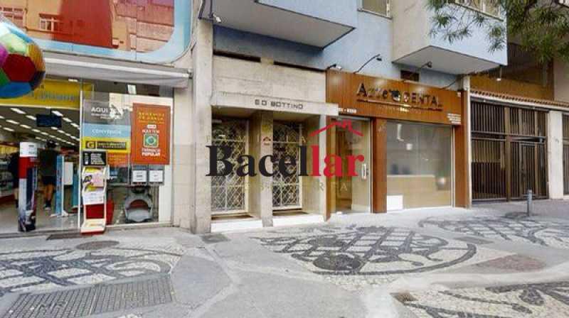 WhatsApp Image 2020-11-08 at 1 - Apartamento 1 quarto à venda Flamengo, Rio de Janeiro - R$ 470.000 - TIAP10899 - 10