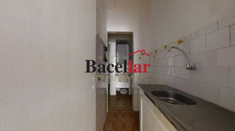WhatsApp Image 2020-11-08 at 1 - Apartamento 1 quarto à venda Flamengo, Rio de Janeiro - R$ 470.000 - TIAP10899 - 9