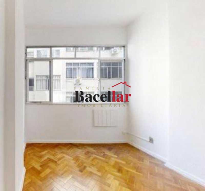 WhatsApp Image 2020-11-08 at 1 - Apartamento 1 quarto à venda Flamengo, Rio de Janeiro - R$ 470.000 - TIAP10899 - 1