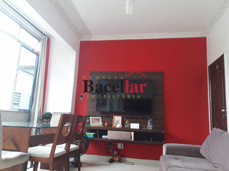 WhatsApp Image 2020-11-07 at 1 - Apartamento 2 quartos à venda Rio de Janeiro,RJ - R$ 299.000 - RIAP20038 - 5