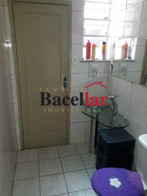 WhatsApp Image 2020-11-07 at 1 - Apartamento 2 quartos à venda Rio de Janeiro,RJ - R$ 299.000 - RIAP20038 - 12