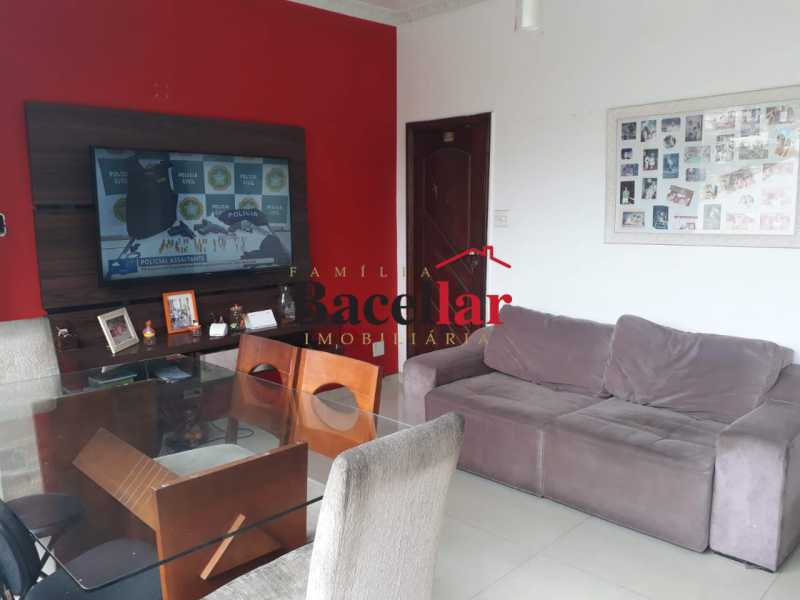 WhatsApp Image 2020-11-07 at 1 - Apartamento 2 quartos à venda Rio de Janeiro,RJ - R$ 299.000 - RIAP20038 - 1