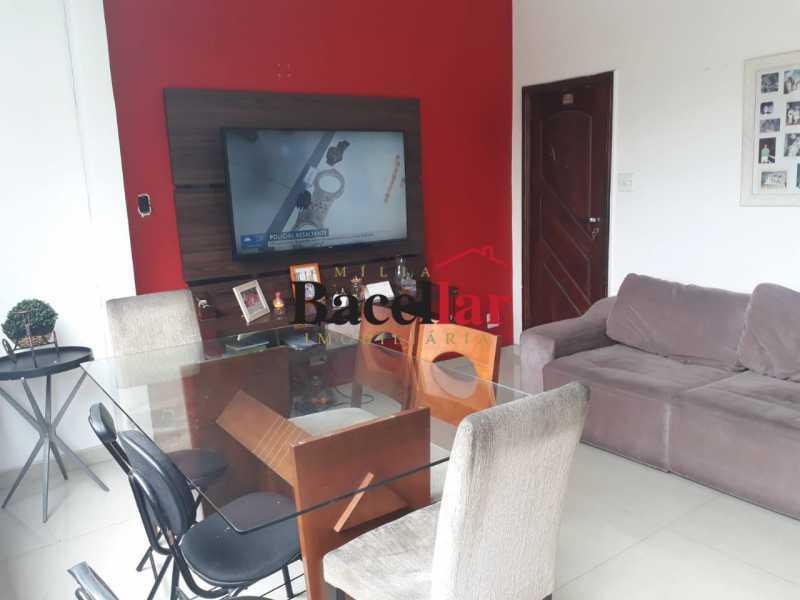 WhatsApp Image 2020-11-07 at 1 - Apartamento 2 quartos à venda Rio de Janeiro,RJ - R$ 299.000 - RIAP20038 - 4