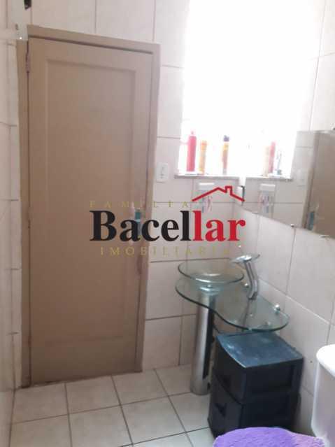 WhatsApp Image 2020-11-07 at 1 - Apartamento 2 quartos à venda Rio de Janeiro,RJ - R$ 299.000 - RIAP20038 - 13