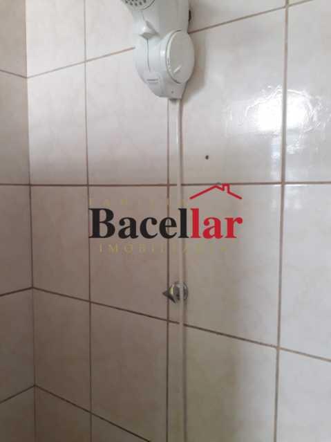 WhatsApp Image 2020-11-07 at 1 - Apartamento 2 quartos à venda Rio de Janeiro,RJ - R$ 299.000 - RIAP20038 - 14