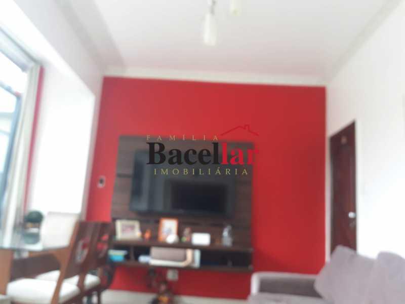 WhatsApp Image 2020-11-07 at 1 - Apartamento 2 quartos à venda Rio de Janeiro,RJ - R$ 299.000 - RIAP20038 - 6