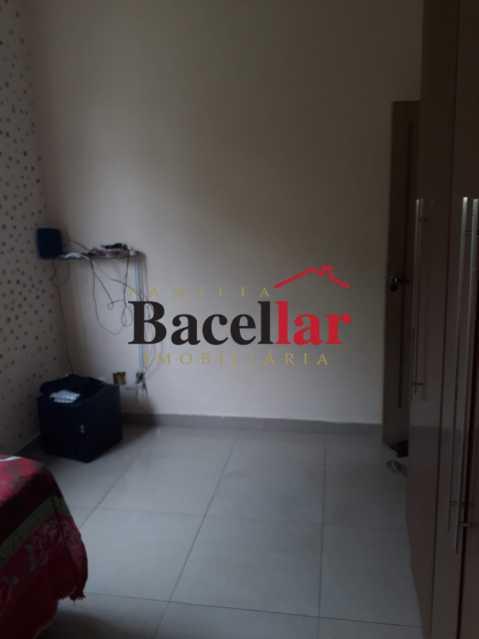 WhatsApp Image 2020-11-07 at 1 - Apartamento 2 quartos à venda Rio de Janeiro,RJ - R$ 299.000 - RIAP20038 - 15