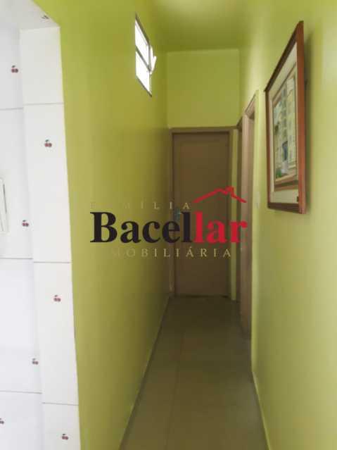 WhatsApp Image 2020-11-07 at 1 - Apartamento 2 quartos à venda Rio de Janeiro,RJ - R$ 299.000 - RIAP20038 - 17