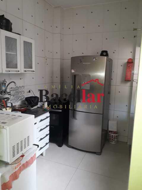 WhatsApp Image 2020-11-07 at 1 - Apartamento 2 quartos à venda Rio de Janeiro,RJ - R$ 299.000 - RIAP20038 - 10