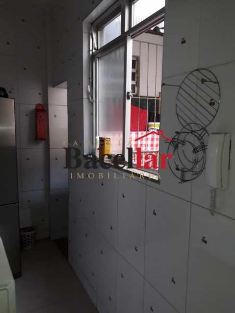WhatsApp Image 2020-11-07 at 1 - Apartamento 2 quartos à venda Rio de Janeiro,RJ - R$ 299.000 - RIAP20038 - 11