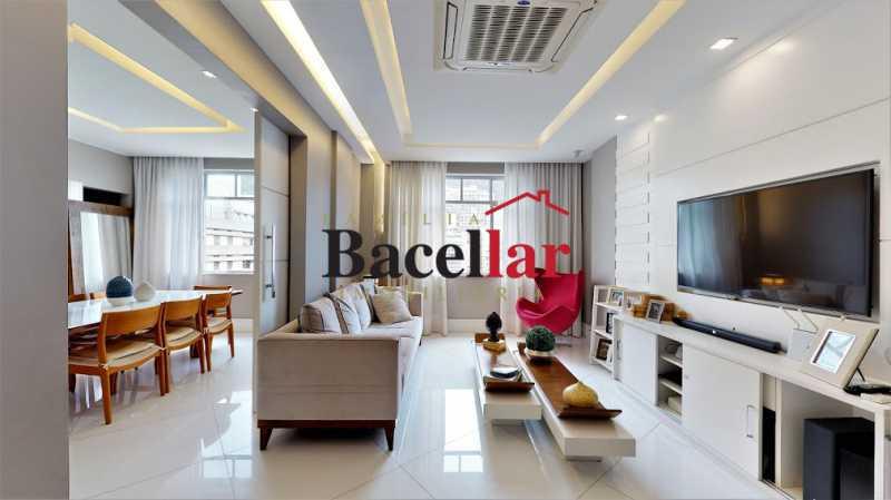 RUA-GENERAL-AZEVEDO-PIMENTEL-T - Apartamento 3 quartos à venda Rio de Janeiro,RJ - R$ 1.350.000 - RIAP30022 - 1