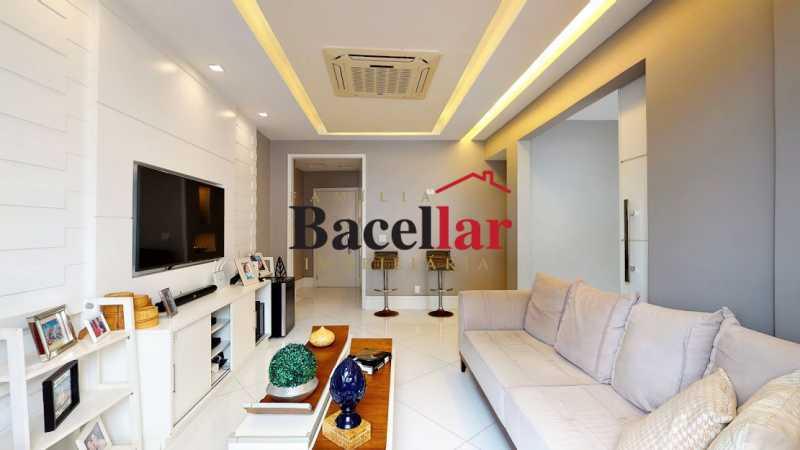 RUA-GENERAL-AZEVEDO-PIMENTEL-T - Apartamento 3 quartos à venda Rio de Janeiro,RJ - R$ 1.350.000 - RIAP30022 - 3